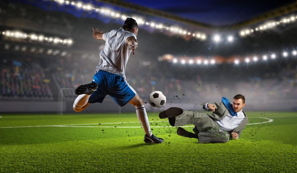 ทีเด็ดสยามกีฬา-พนัน