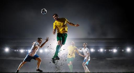 ทีเด็ดสยามกีฬา-เกม